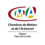Chambre de Métiers et de l'Artisanat de la Mayenne