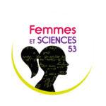 Femmes et Sciences