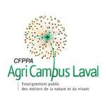 AgriCampus